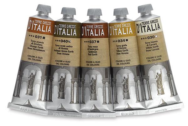 collection-maimeri-Italian-earth