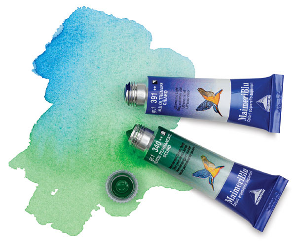 collection-maimeri-blu