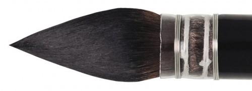 collection-softaqua-brush