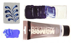 collection-texture-paste-gels